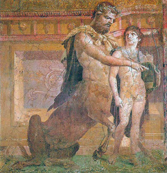 http://www.federicogasp.com/Blog/2014/09/Chiron-and-Achilles.jpg