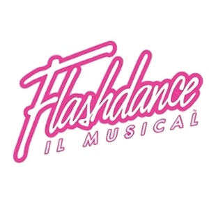 Flashdance Logo