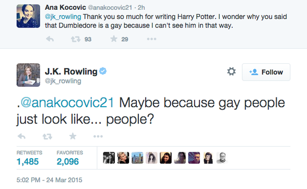 Dumbledore-Gay-Tweet