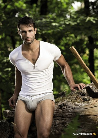 Swiss-Farm-Boy