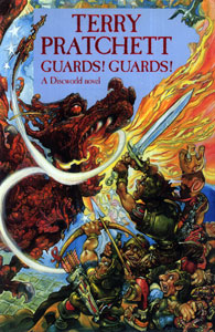 Guards-Guards