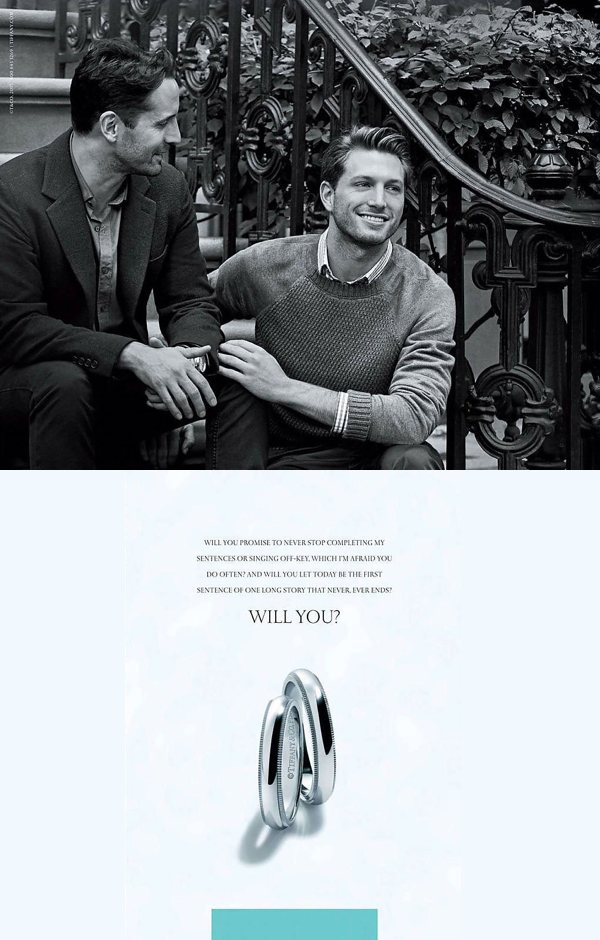tiffany-and-co-gay-ad