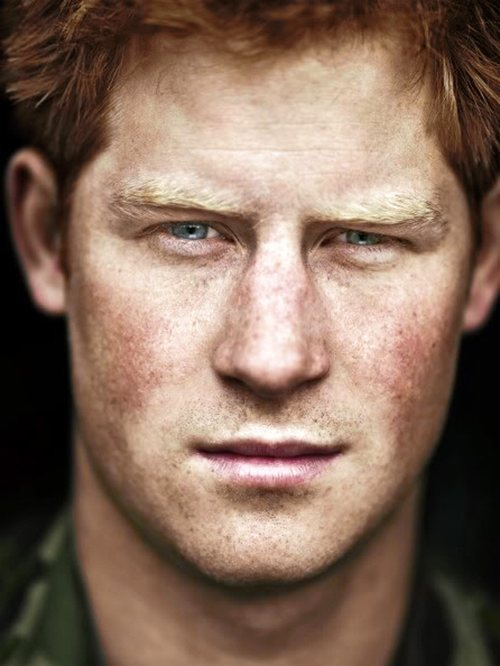 Prince-Hot-Ginger-Portrait