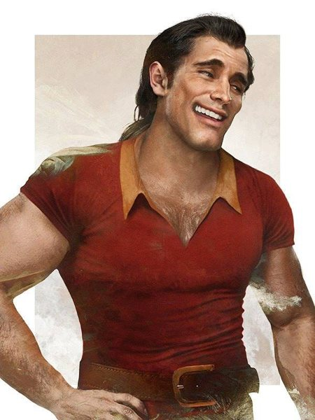 Real-Prince-Gaston