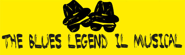 The-Blues-Legend-Logo