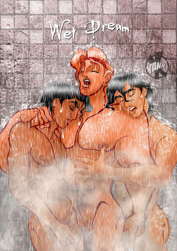 princes-gone-gay-01