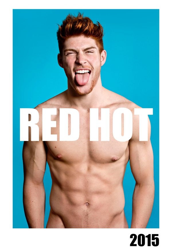 Red-Hot-03