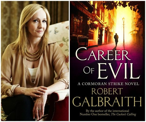 Career-Of-Evil-J.K.-Rowling