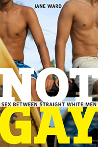 Not-Gay-Sex-between-Straight-White-Men