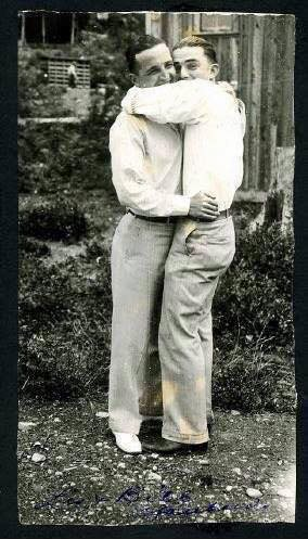 1900-gay-couples-02