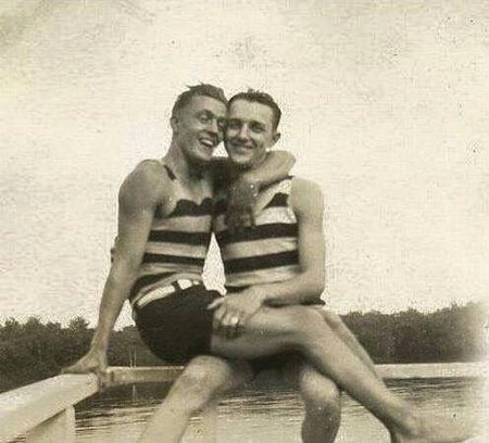 1900-gay-couples-06