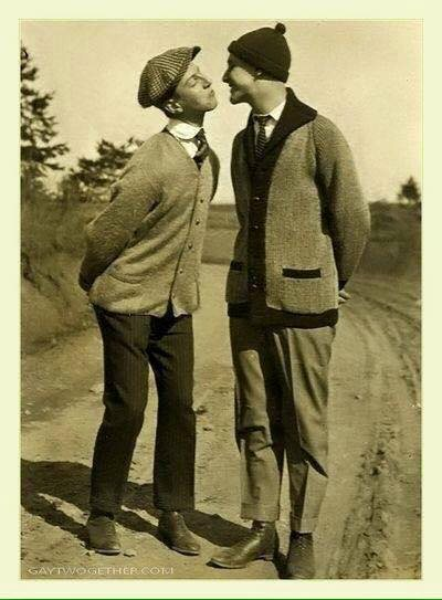 1900-gay-couples-07