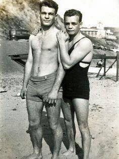 1900-gay-couples-11