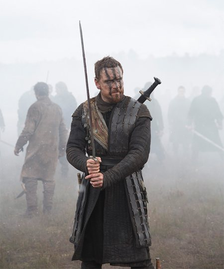 macbeth-2015-michael-fassbender-battle