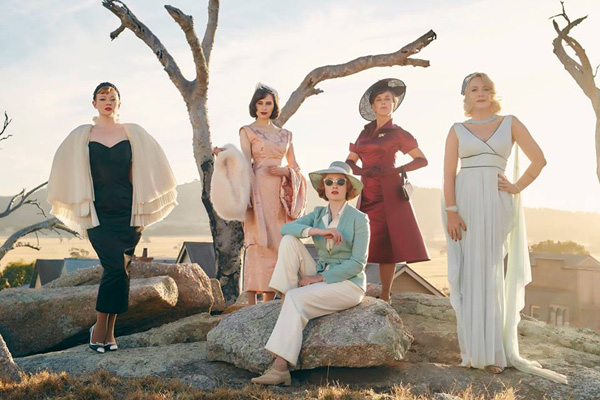 The-Dressmaker-Ladies