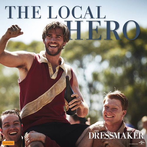 The-Dressmaker-Local-Hero