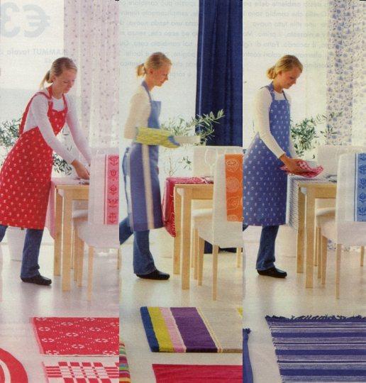 Divano Letto Futon Grankulla Ikea.Revisited Ikea Catalogue Federico Gasp S Blog