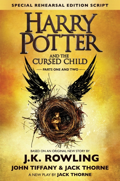 Harry_Potter_and_the_Cursed_Child_Cover