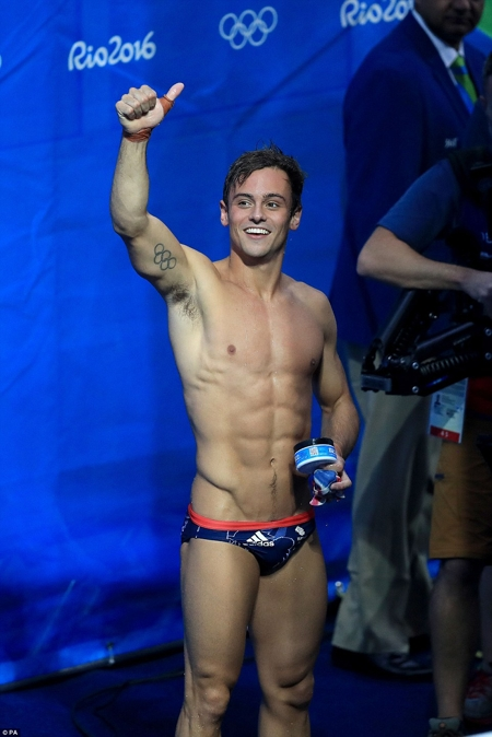 Tom-Daley-Daniel-Goodfellow-Rio-01